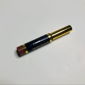 LIPSENSE Dawn Rising Lip Color